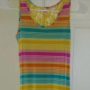 Dresses & Skirts - Junior's Dress
